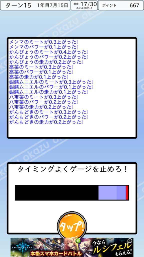 okazu (3)