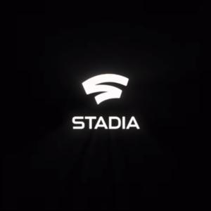 Googleのゲームストリーミングサービス「STADIA」が発表。2019年スタートも、日本など