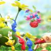 「ピクミン4」の発売時期を任天堂のソフト販売スケジュールから探る(随時更新中)