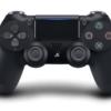 PS4コントローラーデュアルショック