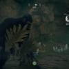 【Ancestors: The Humankind Odyssey】サルからヒトへ。進化の手探り感をプレイヤー自