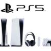 次世代機の登場と、PCゲームの密かな拡大と。PS5発売に寄せて